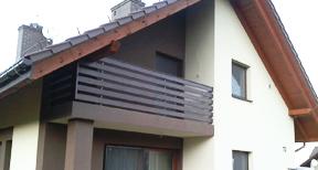 galeria-balustrad-metalowych