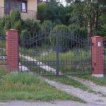 Bramy Kraków